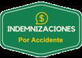 Abogados de Indemnizaciones por accidente en Madrid