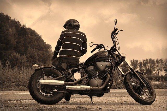 indemnización por accidente de moto (2)