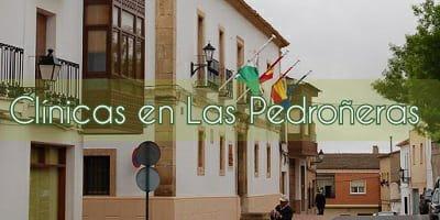 Clínicas de accidentes de tráfico en Cuenca
