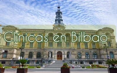 Clínicas de accidentes de tráfico en Bilbao