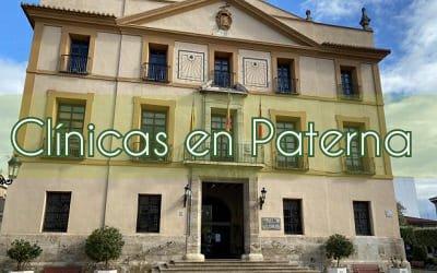 Clínicas de accidentes de tráfico en Paterna