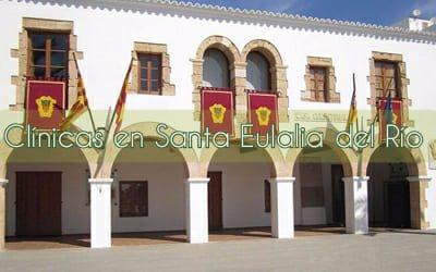 Médicos especialistas en Islas Baleares