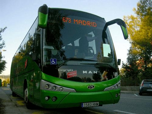 Consejos a seguir cuando ocurran accidentes en transporte público