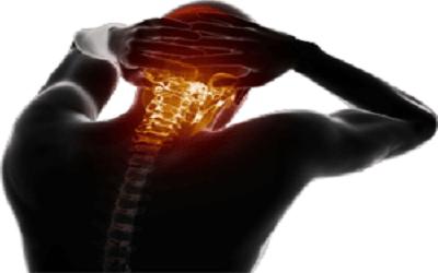 Cuáles son los síntomas que se presentan en un esguince o latigazo cervical
