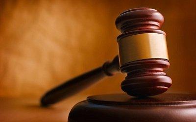 Reclamación de indemnizaciones a través de la vía judicial